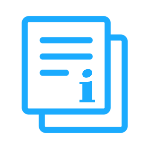info-and-regulations-icon-blue.png